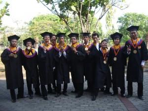 Kami Pemuda Pemuda Ahli Pratama